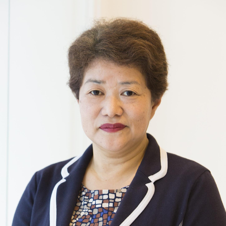 松本 弘子